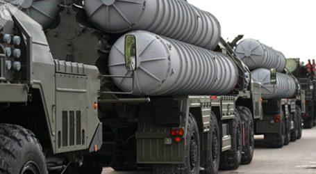 Οι ρωσικοί S-500 σε λίγο παραδίδονται στον ρωσικό στρατό
