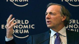 Ο μεγαλοεπενδυτής Ρέι Ντάλιο προειδοποιεί: Έρχεται επανάσταση