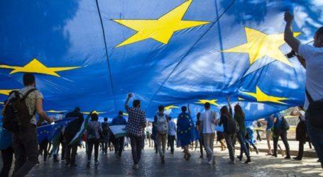 Οι υπηρεσίες πληροφοριών της Ε.Ε. βλέπου προσπάθεια των Ρώσων να επηρεάσουν τις ευρωεκλογές