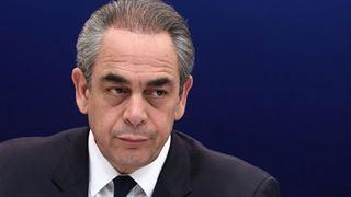 Σε θετική τροχιά πλέον η ελληνική οικονομία