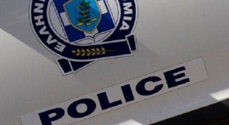 Σύλληψη δύο ατόμων για κατοχή και διακίνηση ναρκωτικών ουσιών στο Ρέθυμνο