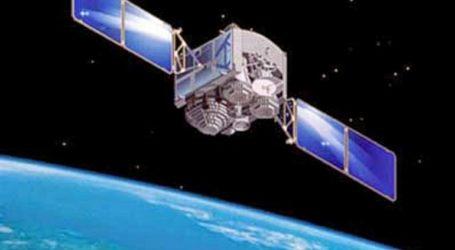 Δορυφόροι επιτηρούν τις καλλιέργειες ρυζιού