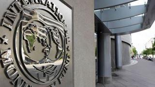Δίκαιο το αίτημα της Ελλάδας για την πρόωρη αποπληρωμή των δανείων
