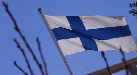 Οι Φινλανδοί προσέρχονται στις κάλπες έπειτα από τέσσερα χρόνια λιτότητας