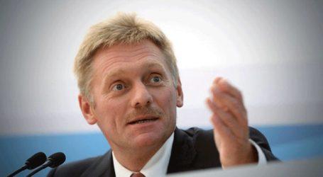 «Η Μόσχα χαιρετίζει τη σθεναρή στάση της Άγκυρας για τους S-400 παρά τις ισχυρές αμερικανικές πιέσεις»
