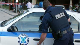 Αστυνομικοί έσωσαν δύο νέους αποτρέπωντας το απονενοημένο διάβημα