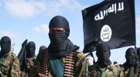 Νεκρός ο υπαρχηγός του βραχίονα του Ισλαμικού Κράτους στη Σομαλία