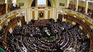 Αύριο η ψηφοφορία για την αναθεώρηση του Συντάγματος