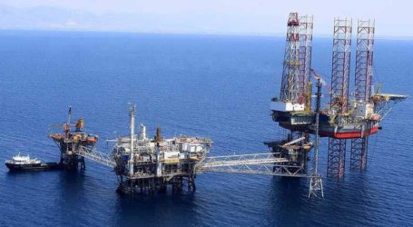 Ανακαλύφθηκε μεγάλο κοίτασμα αερίου στο Ισραήλ