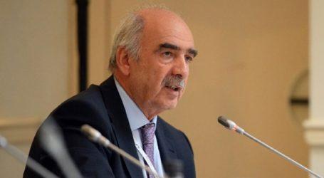Τιμητική για τη χώρα η πρόταση για Νόμπελ στον Τσίπρα