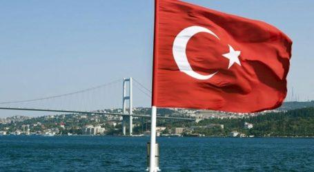 Σε υψηλό σχεδόν 10ετίας η ανεργία στην Τουρκία