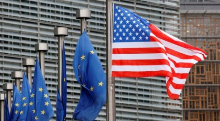 «Πράσινο φως» για την έναρξη εμπορικών διαπραγματεύσεων με τις ΗΠΑ