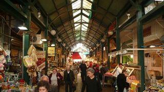 Εντατικοποιεί τους ελέγχους στην αγορά ο ΕΦΕΤ την περίοδο του Πάσχα