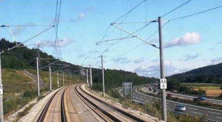 Την Τετάρτη το δοκιμαστικό δρομολόγιο στη γραμμή Κιάτο-Αίγιο