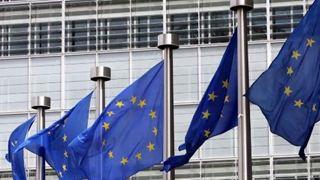 Τα κράτη μέλη ενέκριναν την αμφιλεγόμενη μεταρρύθμιση των πνευματικών δικαιωμάτων