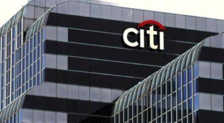 Αυξήθηκαν τα κέρδη της Citigroup στο τρίμηνο