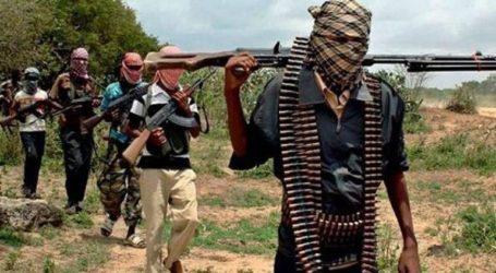 Νεκροί επτά στρατιωτικοί σε επίθεση της Μπόκο Χαράμ