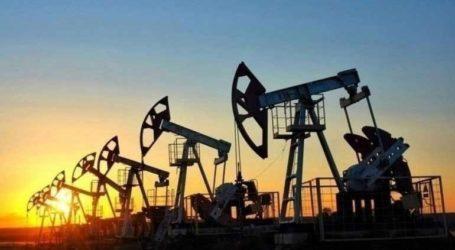 Πτωτικές τάσεις στις τιμές του πετρελαίου