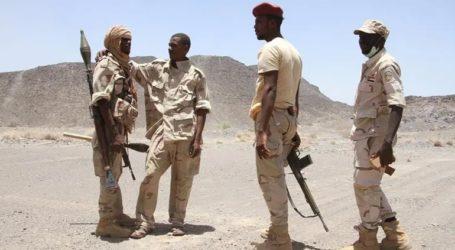 Οι στρατιωτικές μονάδες που έχουν αναπτυχθεί στην Υεμένη θα παραμείνουν στην εμπόλεμη χώρα