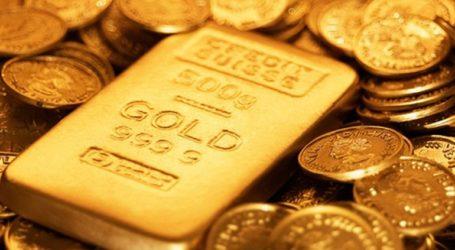 Οι Γερμανοί ιδιώτες έχουν στην κατοχή τους το 6,5% των παγκόσμιων αποθεμάτων σε χρυσό