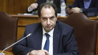 «Η ΝΔ παρακαλάει για εκλογές το Φθινόπωρο, θα είμαστε συνεπείς στο αίτημά της»