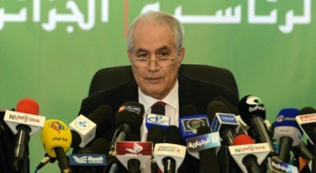 Παραιτήθηκε ο πρόεδρος του Συνταγματικού Συμβουλίου
