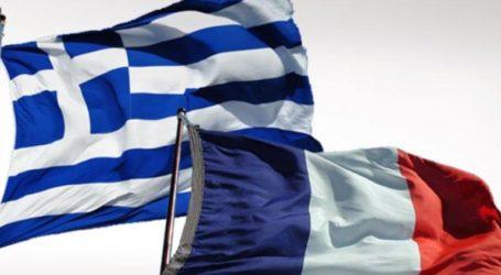 Ο Γάλλος πρέσβης στην Ελλάδα ευχαριστεί τους Έλληνες για τη στήριξή τους