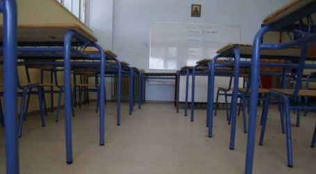 Ενισχύονται με σύγχρονο τεχνολογικό εξοπλισμό 2.094 σχολικές μονάδες της Αττικής