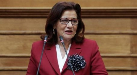 Προς υπογραφή η απόφαση για τη μετεγκατάσταση 31 νοικοκυριών Ρομά στα Φάρσαλα