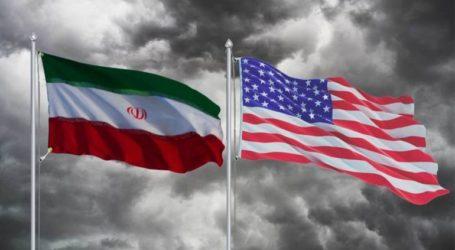 Η Τεχεράνη χαρακτηρίζει επίσημα τρομοκρατική οργάνωση την αμερικανική στρατιωτική διοίκηση Centcom