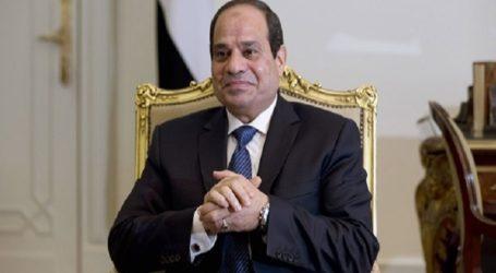 Τροποποιήσεις στο Σύνταγμα της Αιγύπτου ώστε να… παραμείνει ο αλ Σίσι στην εξουσία έως το 2030