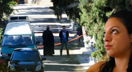 Δολοφονία Ζέμπερη: Σχηματίστηκε και δεύτερη δικογραφία