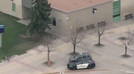 Αμερικανικά σχολεία σε συναγερμό έπειτα από απειλές