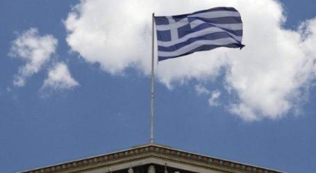 Οι επενδυτές εκτιμούν και πάλι την Ελλάδα