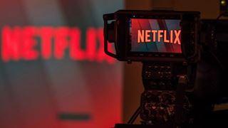 Εκτινάσσονται οι συνδρομητές του Netflix!