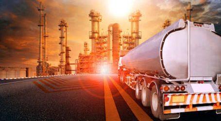Ουρές στα πρατήρια καυσίμων λόγω απεργίας