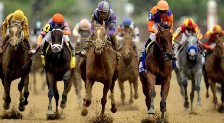 Ψηφίστηκε η τροπολογία για το ιπποδρομιακό στοίχημα