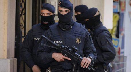 Συνελήφθη ύποπτος τζιχαντιστής που σχεδίαζε επίθεση στη Σεβίλλη