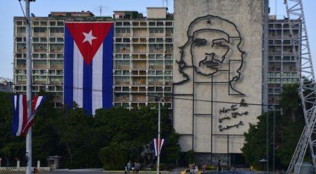 Καταγγελίες για τα αμερικανικά μέτρα εναντίον των ξένων επιχειρήσεων στην Κούβα