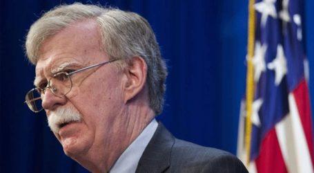 Κυρώσεις σε Βενεζουέλα και Κούβα ανακοίνωσαν οι ΗΠΑ