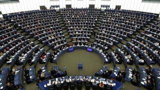 Αντιπαράθεση Καϊλή-Μαριά σχετικά με το αίτημα αναγνώρισης της Γενοκτονίας των Ποντίων από την Ευρωβουλή