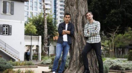 Δύο νεαροί Ρώσοι στον κατάλογο των δισεκατομμυριούχων του Bloomberg
