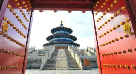 Στρατηγική συνεργασία για την πώληση περιουσιακών στοιχείων σε Κινέζους επενδυτές