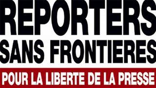Ο ορίζοντας σκοτεινιάζει για τους δημοσιογράφους σε ολοένα περισσότερες χώρες του κόσμου