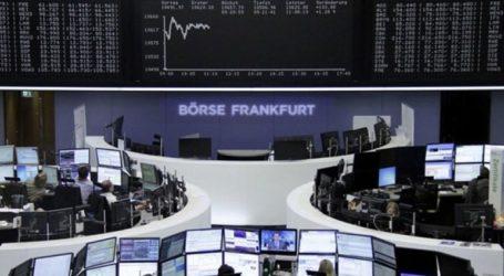 Πτώση στις ευρωαγορές – Βουτιά για τις μετοχές της Kering