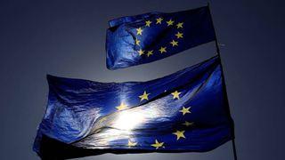 Οι Βρετανοί προβλέπεται να ενισχύσουν τις ευρωσκεπτικιστικές δυνάμεις στο ευρωκοινοβούλιο