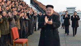 Η Β. Κορέα σκληραίνει τη στάση της έναντι των ΗΠΑ για τα πυρηνικά