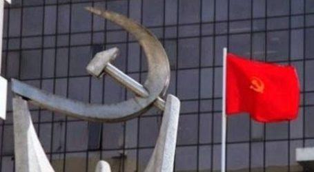 «Καταδικάζουμε την ένταση της ιμπεριαλιστικής επιθετικότητας των ΗΠΑ ενάντια στην Κούβα και τους λαούς της Λ. Αμερικής»