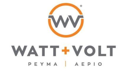 Η WATT+VOLT κατέγραψε συναλλαγή στο βιβλίο εντολών της Ελληνικής Αγοράς Ηλεκτρικής Ενέργειας