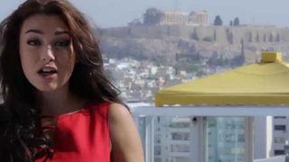 """""""Ξεθωριάζει"""" το θαύμα του τουρισμού για τους ξενοδόχους της Αθήνας"""